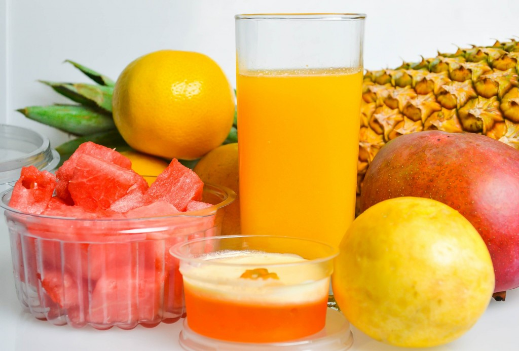 Best Juicing Recipes For Weight Loss Uk 1001 Ways To Lose