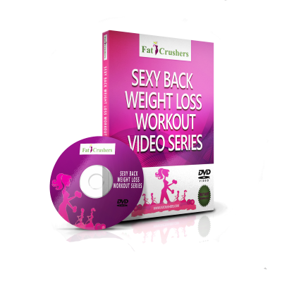 Weight Loss Kick Starter Kit