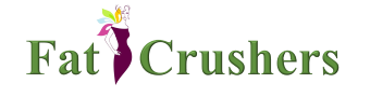 Fat Crushers Logo